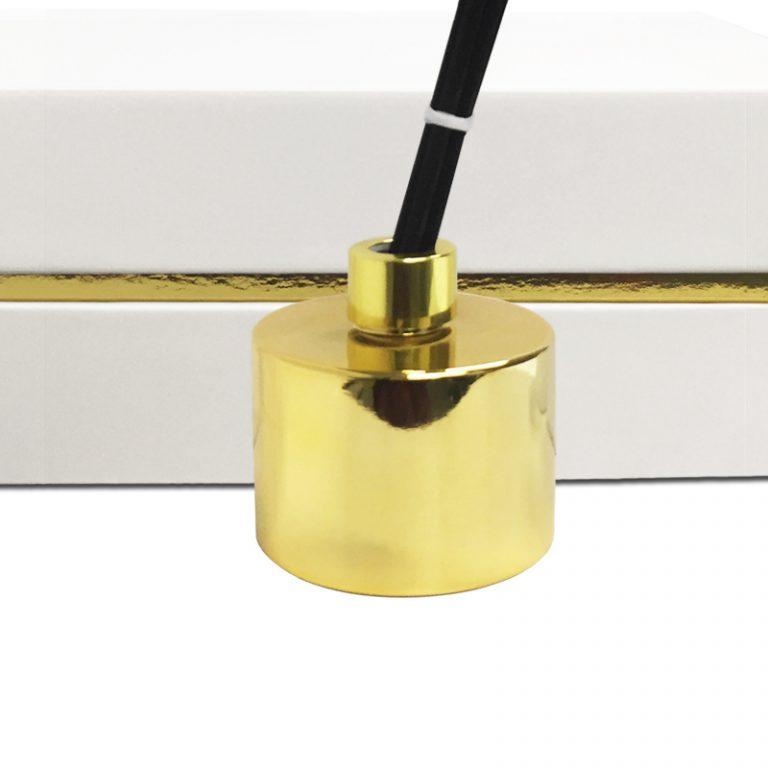 Diffuser Gold 200ml