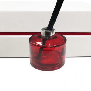 Diffuser Red 200ml