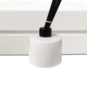 Diffuser White 200ml
